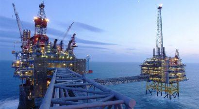 Συμφωνία Αιγύπτου - Κύπρου για εξαγωγή φυσικού αερίου