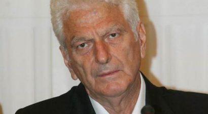 Θαυμαστής του Μαδούρο βουλευτής του ΣΥΡΙΖΑ: Δεν είναι δικτάτορας, είναι εκλεγμένος
