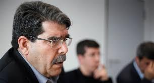 """""""Η Τουρκία θα βουλιάξει στον βάλτο της Συρίας"""""""
