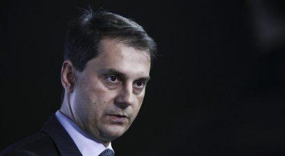 """""""Ριάλιτι σόου υπερπαραγωγής ΣΥΡΙΖΑ η δημοπρασία των αδειών"""""""