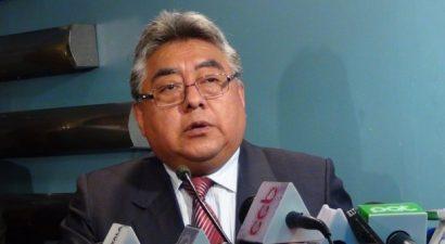 Απεργοί ανθρακωρύχοι απήγαγαν και σκότωσαν υπουργό της Βολιβίας