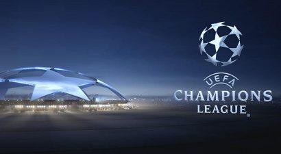 Αλλάζει ώρα το Champions League!