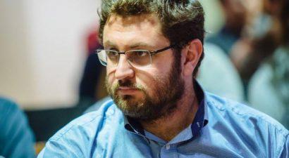 Διευθυντής Κ.Ο. ΣΥΡΙΖΑ: Γιατί δίνουμε τέσσερις τηλεοπτικές άδειες
