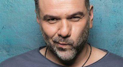 Γρηγόρης Αρναούτογλου: Συγκινεί η κίνησή του σε απλήρωτο πρώην συνεργάτη του στο Mega