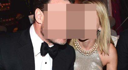 Νέο διαζύγιο «βόμβα» στο Χόλιγουντ (εικόνες)