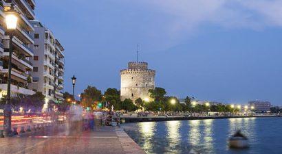 Τα «πυρά» τραγουδιστή σε συναδέλφους του: «Η Θεσσαλονίκη είναι ΕΚΤΡΟΦΕΙΟ ΣΚΥΛΩΝ» (βίντεο)