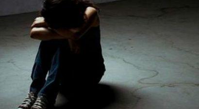 Γονείς πούλησαν την 11χρονη κόρη τους ως σκλάβα για 15 δολάρια