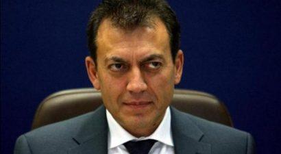 «Γιατί δεν απαντά η κυβέρνηση για την υπόθεση Καλογρίτσα;»