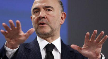 «Θέλουμε να χτίσουμε ένα success story με την Ελλάδα»