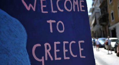 353 εκατ. ευρώ έχει πάρει η Ελλάδα για το προσφυγικό από την Ε.Ε.