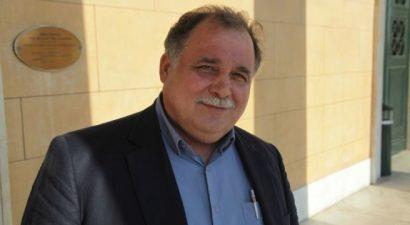 """""""Ο Τσίπρας ξέπλυνε το διεφθαρμένο πολιτικό σύστημα"""""""