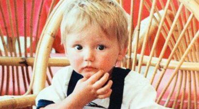 Βρετανοί αστυνομικοί σκάβουν στην Κω για να βρουν οστά του μικρού Μπεν