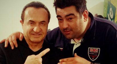 Ανατροπή στον θάνατο του λαϊκού τραγουδιστή Γιώργου Καραγιαννάκη