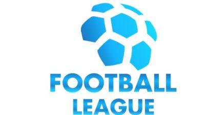 Επιτέλους πρεμιέρα στη Football League