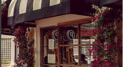 Εστιατόριο στο Μαϊάμι άνοιξε γνωστή Ελληνίδα παρουσιάστρια με τον σύζυγό της (εικόνες)