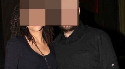 Διαζύγιο «μεγατόνων» για Έλληνα παρουσιαστή και γνωστή ηθοποιό