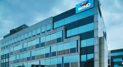 Tι προβλέπει η συνεργασία της WIND με τη Zappware