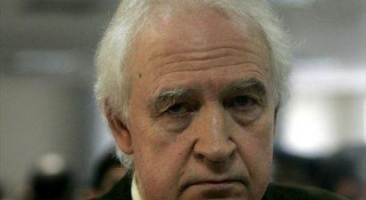 Καταγγελίες Γιωτόπουλου και επίθεση σε Κουφοντίνα, Ξηρό - Τι λέει για τη δολοφονία Γκιόλια