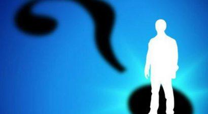 Να αποκαλύψει αν είναι γκέι ή όχι: Η πίεση του Γρηγόρη σε καλεσμένο του στα παρασκήνια