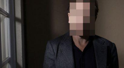 «Με βίαζε ο παππούς μου»: Σοκάρει δημοφιλής ηθοποιός