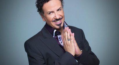 Χάρης Ρώμας: Η απάντησή του στις φήμες ότι έχει AIDS