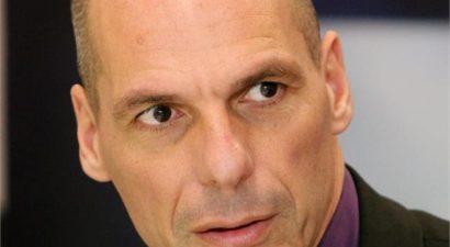 Bαρουφάκης: Βαφτίζουν τα μέτρα «μεταρρυθμίσεις»