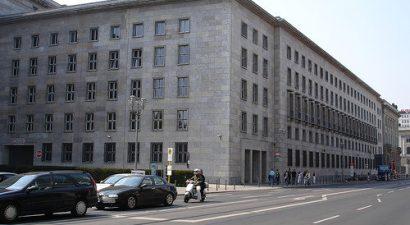 """""""Το 2017 η απόφαση για τη συμμετοχή του ΔΝΤ στο ελληνικό πρόγραμμα"""""""