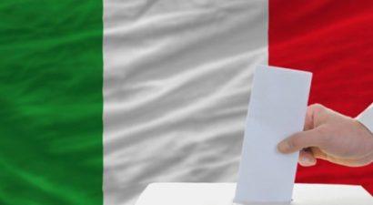 """Ο Ιταλός υπουργός Εσωτερικών """"βλέπει"""" εκλογές τον Φεβρουάριο"""