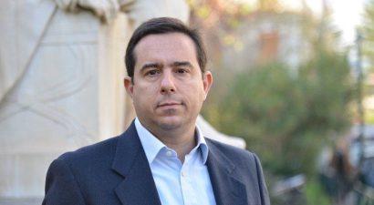 """""""Η Ελλάδα θα παραμείνει σε μόνιμο πρόγραμμα μέχρι το 2060"""""""