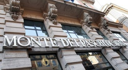 H Iταλία θα ζητήσει 15 δισ. από τον ESM για τις τράπεζες