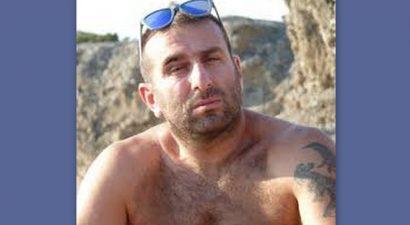 Ο Ηλίας Βαλάσης του Survivor «ξαναχτυπά» με επικές δηλώσεις (βίντεο)