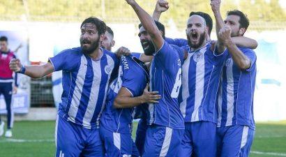Football League: Χωρίς γκολ το ντέρμπι κορυφής