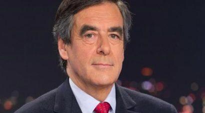 """""""Αν εκλεγώ πρόεδρος στη Γαλλία δεν θα δεχθώ ούτε έναν επιπλέον πρόσφυγα"""""""