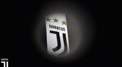 «Ρίγος» η νέα φανέλα της Juventus! (φωτό)
