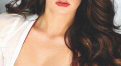 Ελληνίδα ηθοποιός δεν θέλει δεύτερο παιδί
