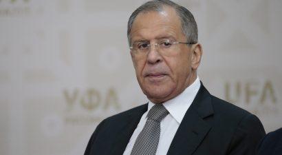 Η Ρωσία θέλει να ξεκινήσει διάλογο με τον Τραμπ για τα πυρηνικά
