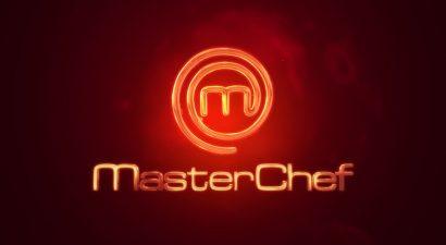 Τεράστια η απήχηση για το Master Chef