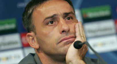 Μπέντο: «Απαραίτητος ο Σισοκό, δεν… χωρούσε στην αποστολή ο Καρίμ»