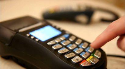 Ποιες επιχειρήσεις υποχρεούνται να βάλουν μηχανήματα καρτών - Ποιοι εξαιρούνται