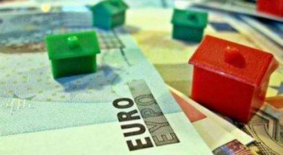 Ποια είναι τα «κόκκινα δάνεια» που θα πουλήσουν πρώτα οι τράπεζες