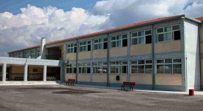 25 εκατ. ευρώ σε όλους τους Δήμους για τις δαπάνες των σχολείων
