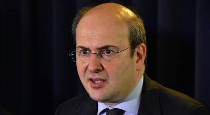 """""""Ο ΣΥΡΙΖΑ επέβαλλε 26 νέους φόρους και πλήττουν τους φτωχότερους"""""""