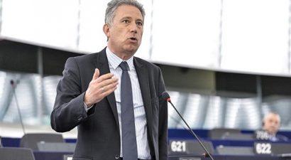 """""""Η Ελλάδα θα χρειαστεί 16 δισ. για να καλύψουμε τα τοκοχρεολύσια"""""""