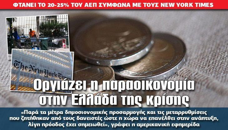 02-paraoikonomia_19-02_slide