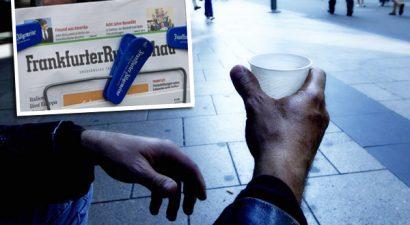 «Παράλογο να ζητάμε περισσότερη λιτότητα από την Ελλάδα»