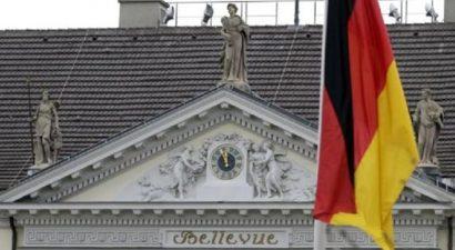 """Βερολίνο: Απαραίτητο το ΔΝΤ στην Ελλάδα - """"Δεν θα υπάρχει συμφωνία στις 20 Φλεβάρη"""""""