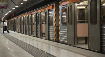 24ωρες απεργίες σε Μετρό, Ηλεκτρικό και Τραμ - Ποιες μέρες δεν θα λειτουργήσουν