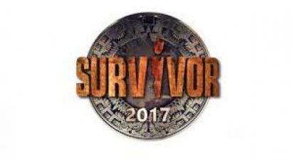 Survivor: Η πρώτη αποχώρηση διάσημου είναι γεγονός