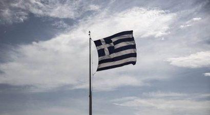 """""""Χωρίς συμφωνία έως τον Ιούλιο, το καλοκαίρι θα είναι η πρεμιέρα του Grexit"""""""