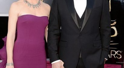 Οριστικό διαζύγιο για το δημοφιλές ζευγάρι
